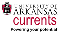 University of Arkansas Currents