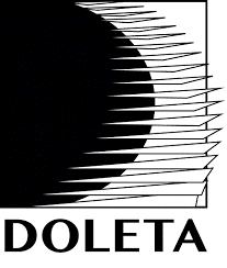 DOLETA The Workforce Innovation and Opportunity Act