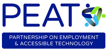 Partnership on Employment and Accessible Technology