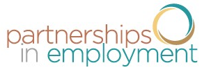 Partnerships in Employment - PIE