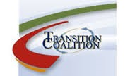 The Transition Coalition